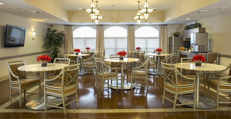 diningroom_rehab